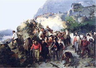 toscano soldato in albania - Risultati di AVG Yahoo Italia Search