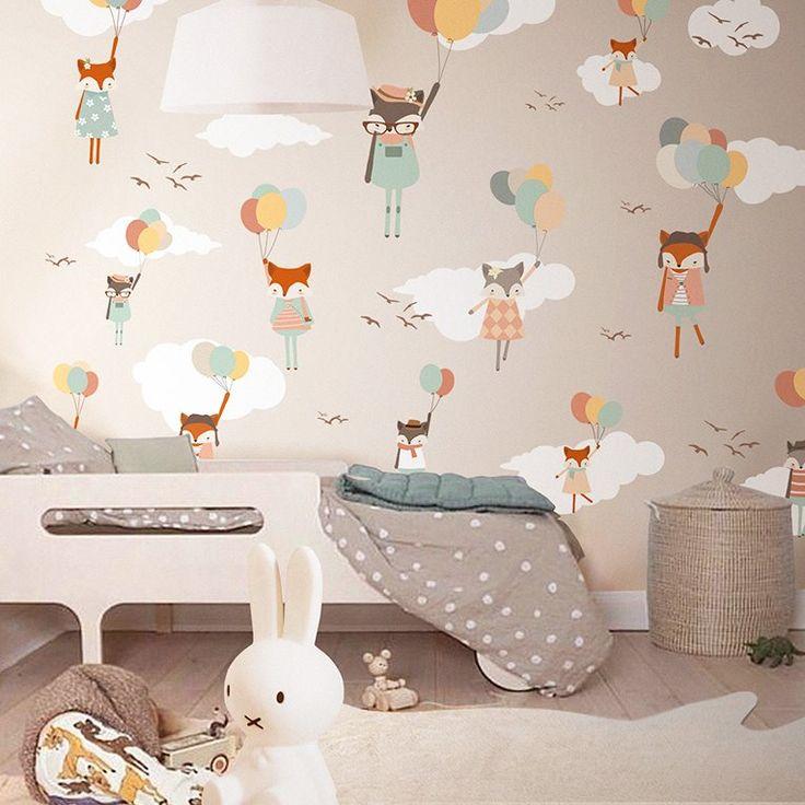 Rossana's Room