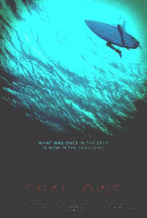Full Filmes Link The Shallows English Full CineMagz Online for free Streaming…