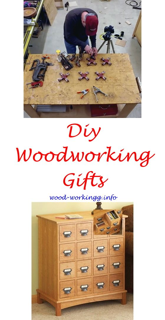 do it yourself woodworking plans free - free china hutch woodworking plans.basement storage shelves woodworking plans wood working garage power tools easy wood working fun 8549260391