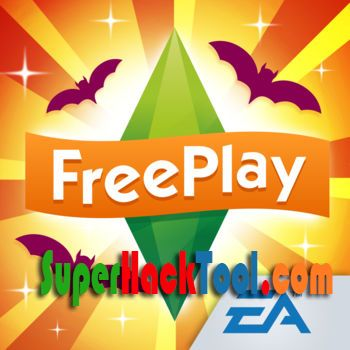 The Sims FreePlay Hack NO Human Verification NO Survey NO Password Get Unlimited Free Simoleons, VIP and Lifestyle Points