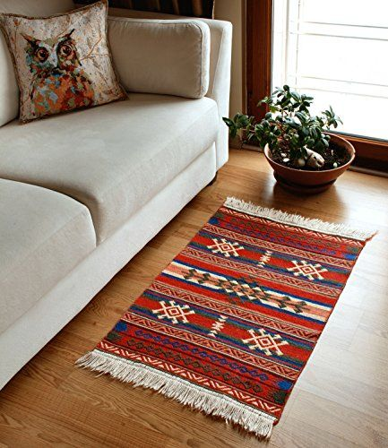 297 Best Area Rugs Runners And Pads Images On Pinterest