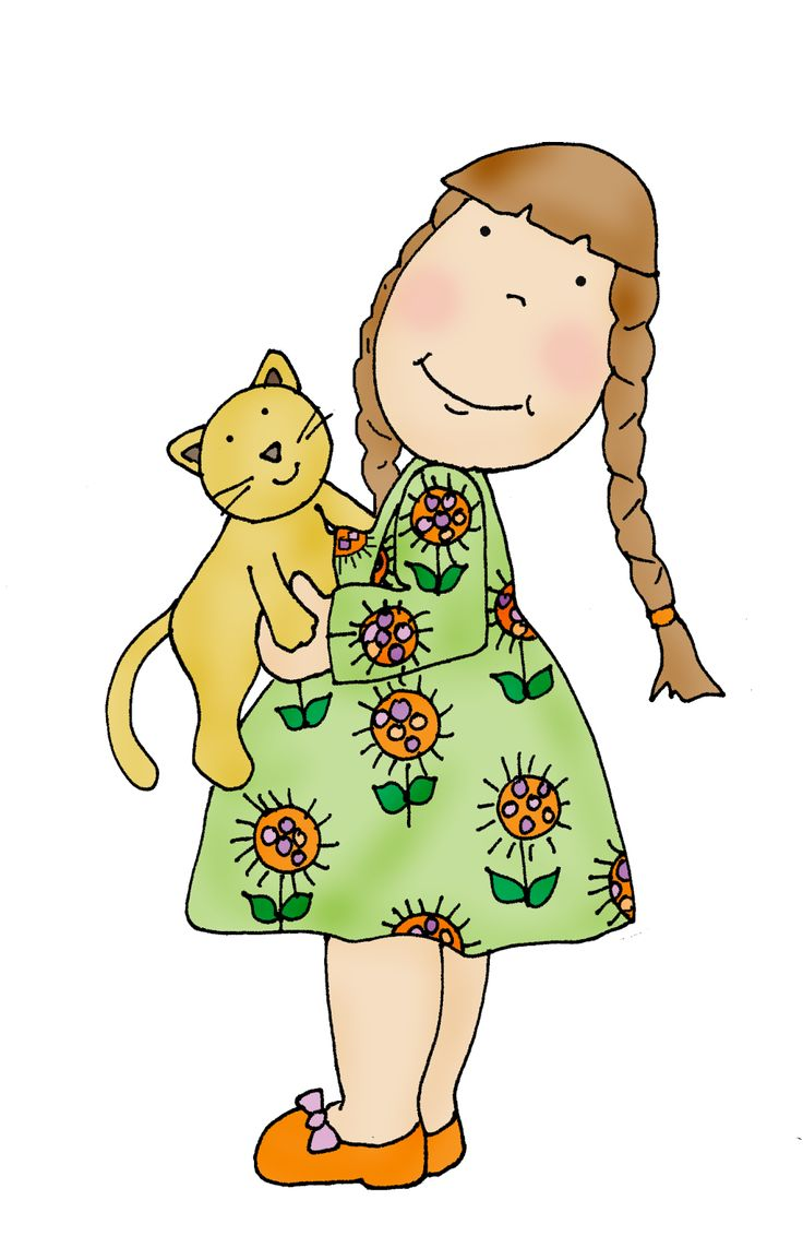 78 best Dearie dolls digis images on Pinterest | Digital stamps ...