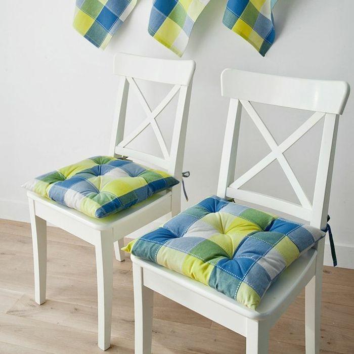Les Meilleures Galettes De Chaises En 53 Photos Galette De Chaise Chaise Design Design Ikea
