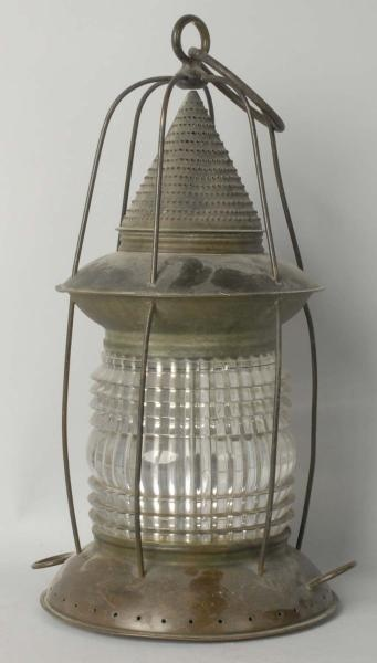 368 Best Images About Kerosene Lanterns On