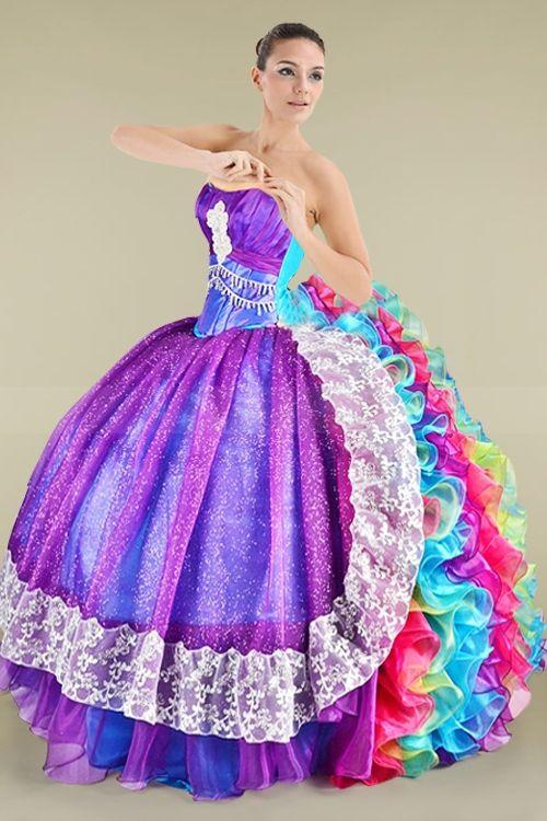 32 best Wedding dress images on Pinterest | Curve dresses, Simple ...
