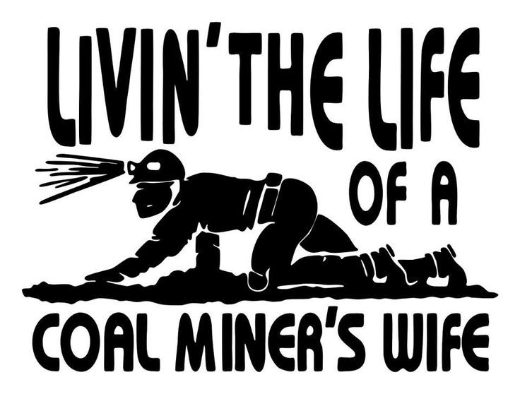 WV Coal Mines