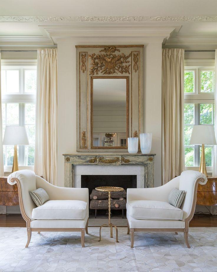 626 best Decor: Living Room Love images on Pinterest