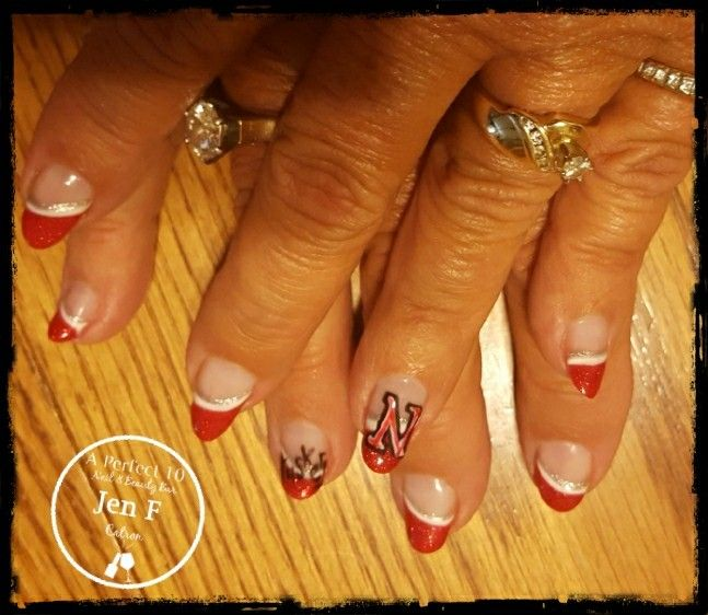 1368 best My nail art :) images on Pinterest | Nail arts, Nail art ...