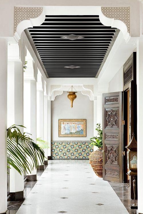 28 best Casbah Cove | BIGHORN, Palm Desert images on Pinterest ...