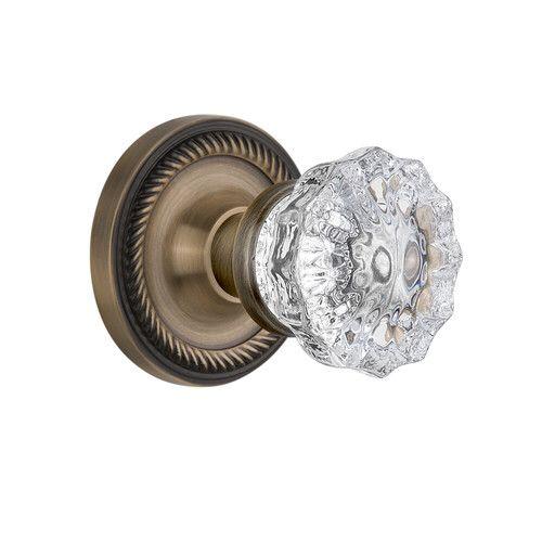 20 best glass door knobs images on pinterest lever door handles