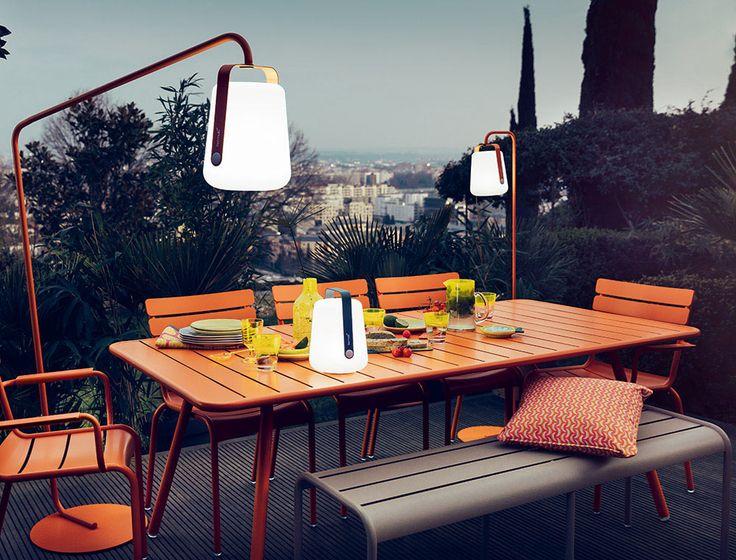 best outdoor furniture  on Pinterest  Outdoor