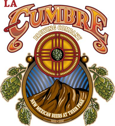 "New Mexican Beers, at Their Peak. Since 2010, the goal of La Cumbre Brewing Co. has been to produce beers that represent the absolute apex of the art of brewing. Ready for liftoff? ""Get Elevated"" with our Great American Beer Festival gold medal hop masterpiece, Elevated IPA."