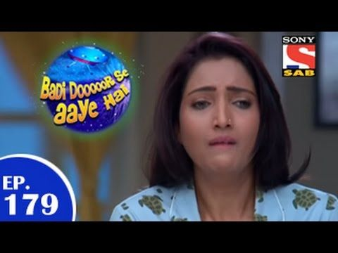 Badi Door Se Aaye Hai 16th February 2015 watch online | Watch Indian and Pakistan Drama Online