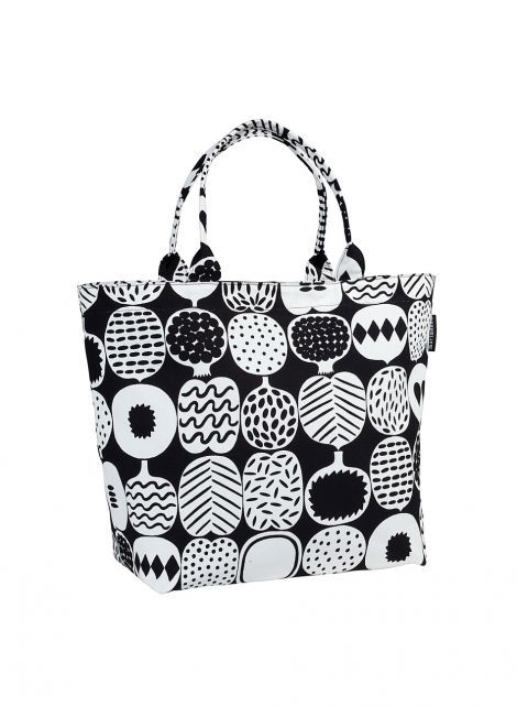 Marimekko Sarvi Laukku : Best images about laukut on pink bags home