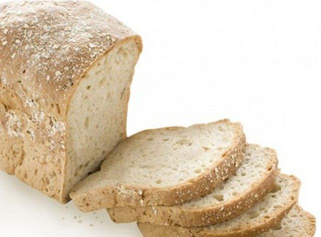 Glutensiz ekmek malzemeleri 2 su bardağı glutensiz un 1 çay kaşığı tuz 10 gr yaş maya 2 yemek kaşığı sıvı yağ 1 su bardağı ılık su Glutensiz ekmek nasıl yapılır Glutensiz ekmek tarifi Bütün malzemeler mikserin karıştırma kabına koyulur. Önce bir kaşık yardımıyla ön karıştırma yapılır daha sonra mikser ile pürüzsüz bir hamur elde edilinceye... Tarifi »