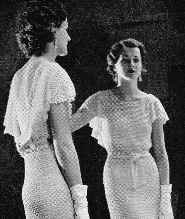 Vintage Wedding Dresses 1930 S 1940 S: 58 Best Images About Fashion History 1930-1940 On