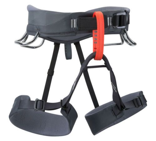 #Black #diamond momentum mens rock climbing harness [harness #size:small], View more on the LINK: http://www.zeppy.io/product/gb/2/360758488346/