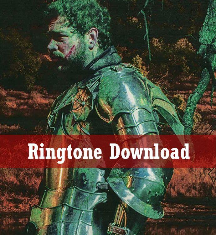 Pin on Ringtone download