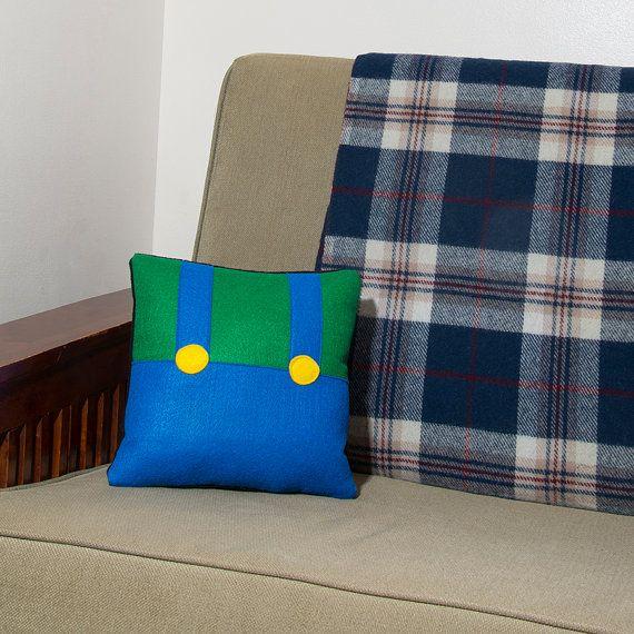 60 best Almohadones images on Pinterest   Pillows, Accent ...