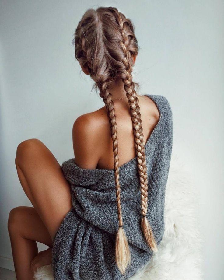 """American Style auf Instagram: """"Wunderschöne Frisur !!"""