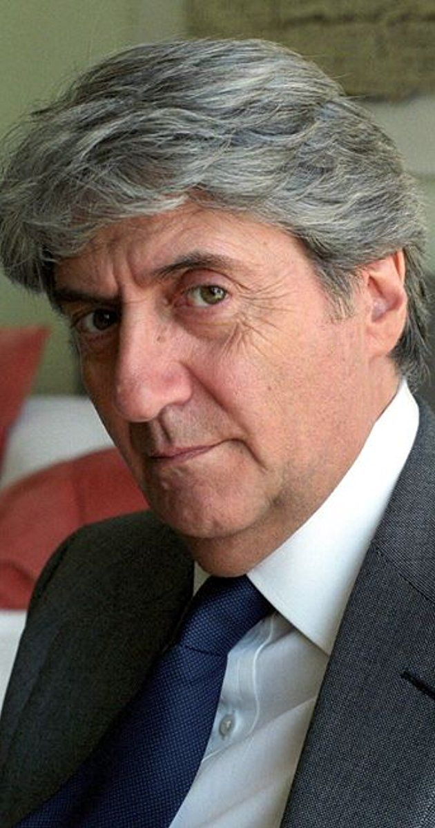 Tom Conti, Actor: Merry Christmas Mr. Lawrence. Preferring contemporary over classical theatre (with nary a Shakespeare stage credit in sight), one of West End theatre's most enduring and popular faces of the past four decades has been that of Tom Conti. He was born Thomas Antonio Conti on November 22, 1941, in Paisley, Scotland to a pair of hairdressers (Alfonso, his Italian immigrant father, and Mary McGoldrick, his Irish-Catholic mother). A...