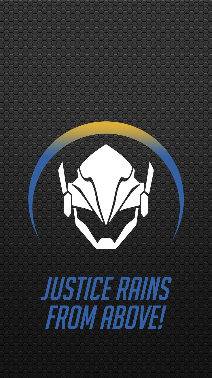 Wallpaper iphone overwatch - Overwatch Wallpapers Overwatch Pharah Phone Wallpapers Video Games Gaming Drawings