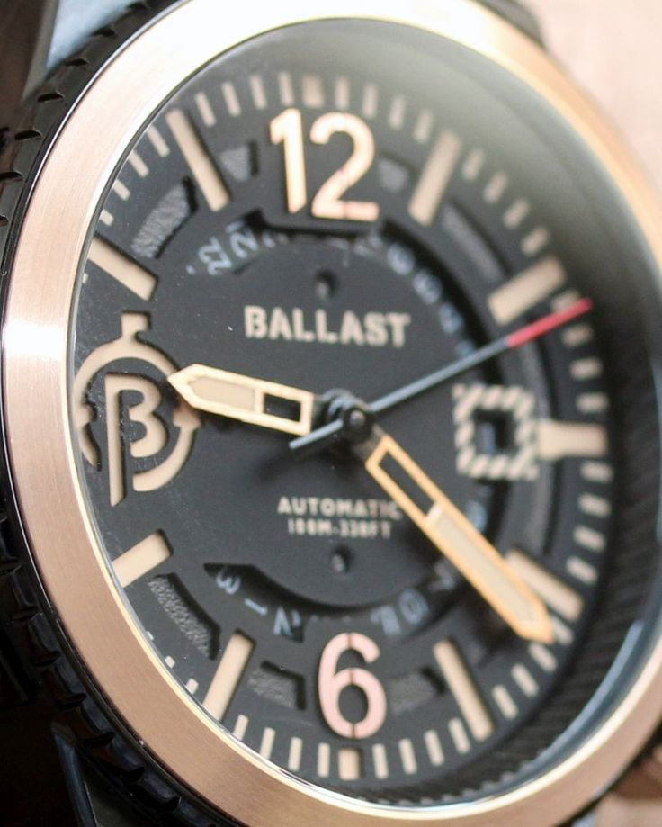 WWR June 2016 Giveaway: The Ballast Trafalgar! http://www.wristwatchreview.com/giveaways/wwr-june-2016-giveaway-ballast-trafalgar/?lucky=40151