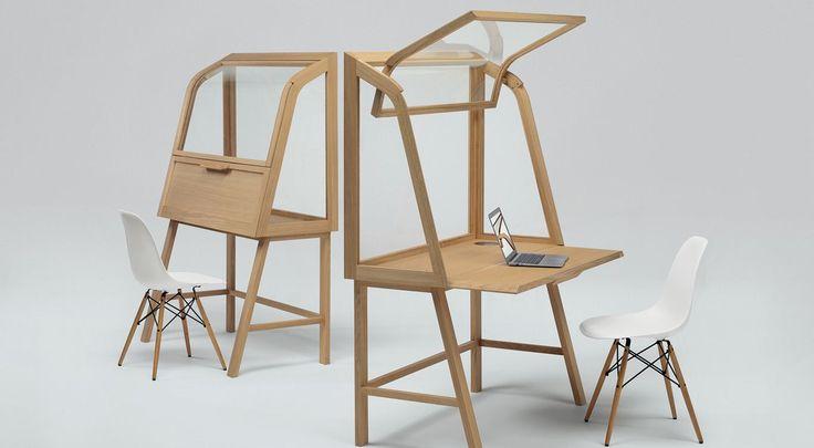 Unifor Furniture Property Interesting Design Decoration