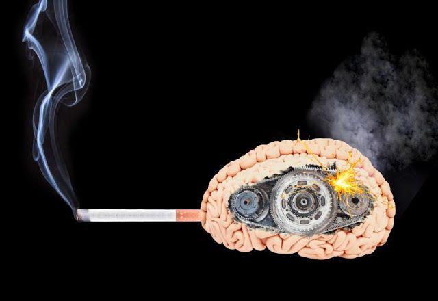 Το ΑΠΘ σας βοηθά να κόψετε το κάπνισμα! Διαβάστε με ποιο τρόπο