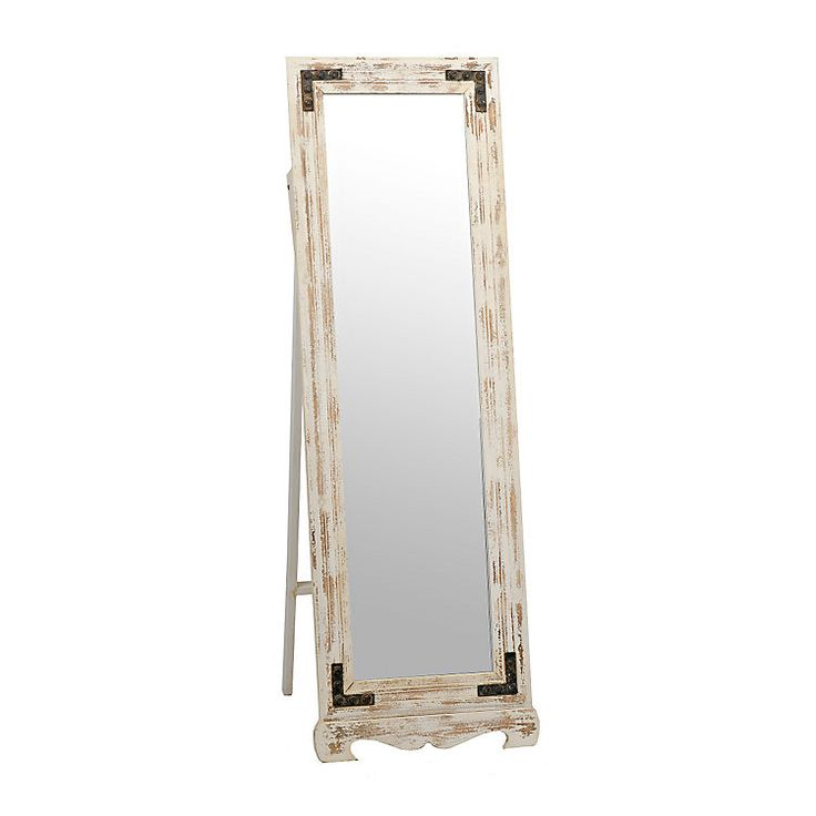 Best 25 Full length floor mirror ideas on Pinterest  Large full length mirrors Oversized