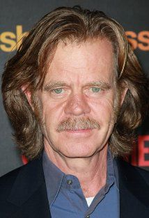 2. William H. Macy. Serious in The Cooler, Magnolia, Psycho, Seabiscuit and Boogie Nights. Funny in Shameless, Welcome To Collinwood and Mystery Men.
