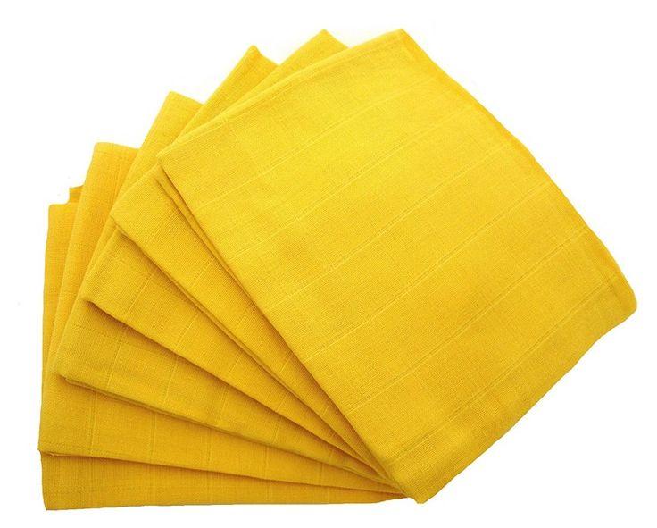 muslin-baby-cloth-wraps