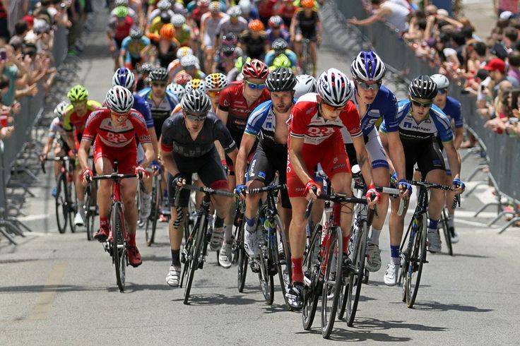 Olympic Live 2016 Cycling , Road Race   Women  Olympic Games 2016.