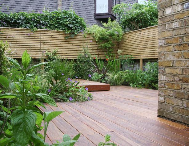17 Best Images About Urban Gardens On Pinterest Gardens