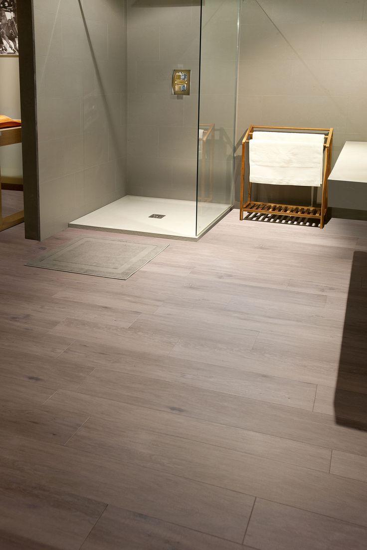 Meer dan 1000 ideeën over badkamer vloer op pinterest   badkamer ...