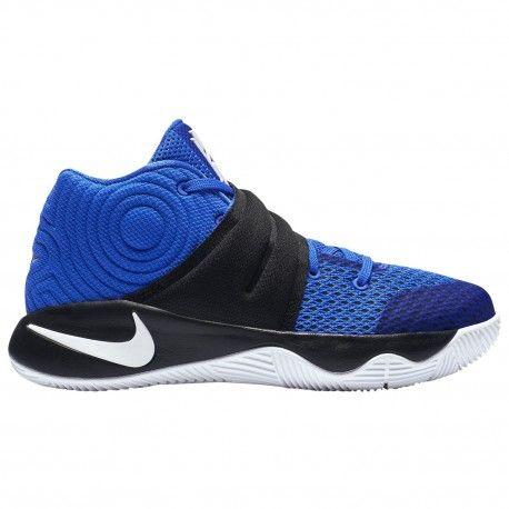 $61.99 #selfie_z w tym roku do treningw ntc dorzucamy take jog! wide nike  basketball shoes,Nike Kyrie 2 - Boys Preschool - Basketball - Shoes -  Irving, ...