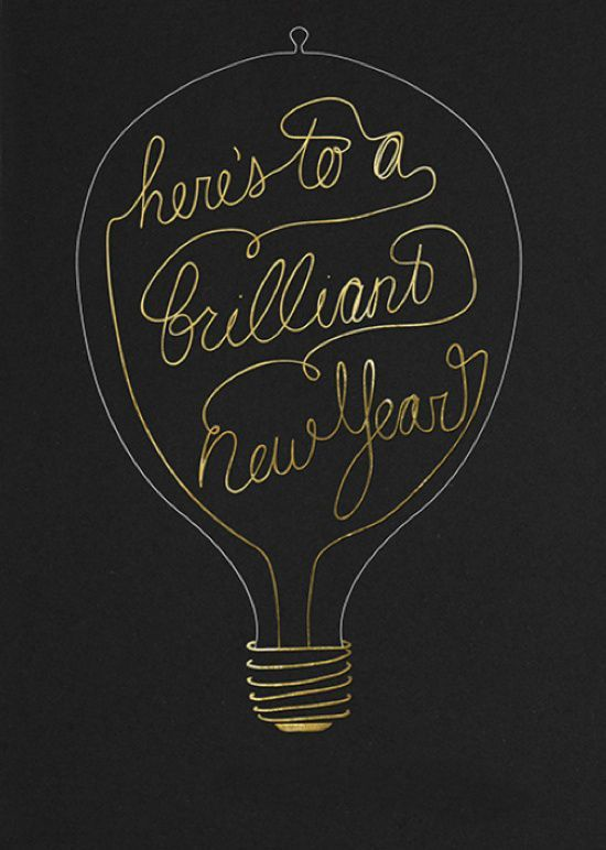 Turn your thoughts into Reality! Just believe it. Happy New Year 2015