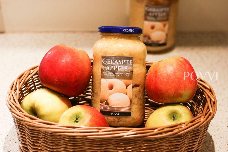 ingemaakte-geraspte-appels,povvi-ingemaakte-geraspte-appels,appel-recepten,appel-ingrediënten,kant-en-klare-appelen,geraspte-appels,strudl,slowaakse-recepten