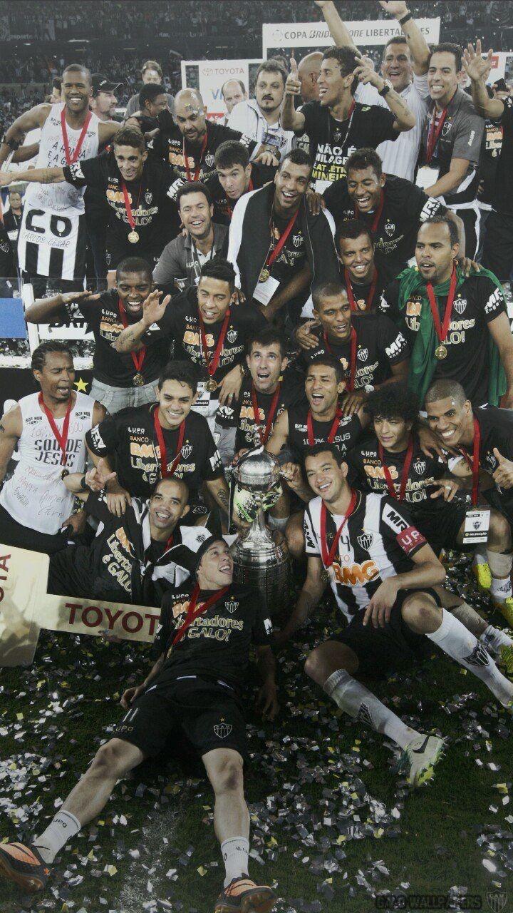 Pin De Lalipm Em De Futebol Fotos Do Atletico Mineiro Atletico Mg Clube Atletico Mineiro