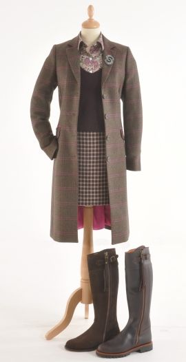 Http Www Outofthecity Co Uk Pages Get English Country Fashioncountry Styleequestrian
