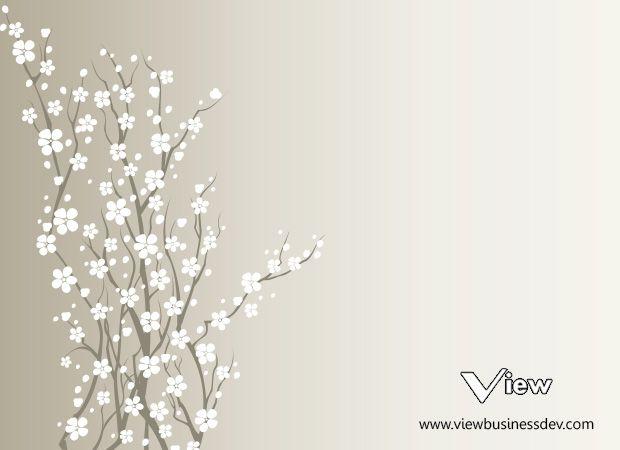 خلفيات ملونه جميله روعه للتصميم الوان متنوعه 2 Colorful Backgrounds Home Decor Decals Home Decor