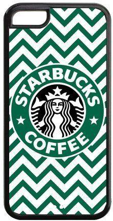 Starbucks Coffee Iphone 5C Chevron Pattern Hard Case Cover Iphone5C,http://www.amazon.com/dp/B00FYPGAD2/ref=cm_sw_r_pi_dp_kyy-sb14TW6P0G2C