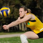 Before a young player can do much on the court, they need to learn how to hit a volleyball. In this article Coach Houser shares his techniques for teaching youth athletes to hit a volleyball correctly.