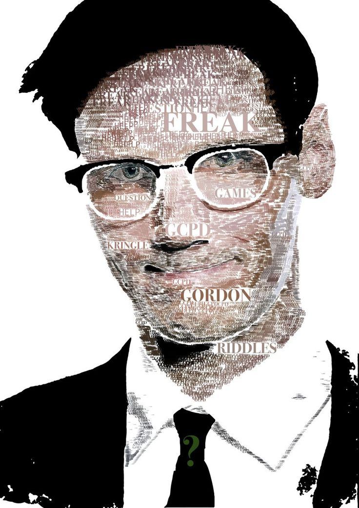 cory michael smith (@mister_CMS) | Twitter
