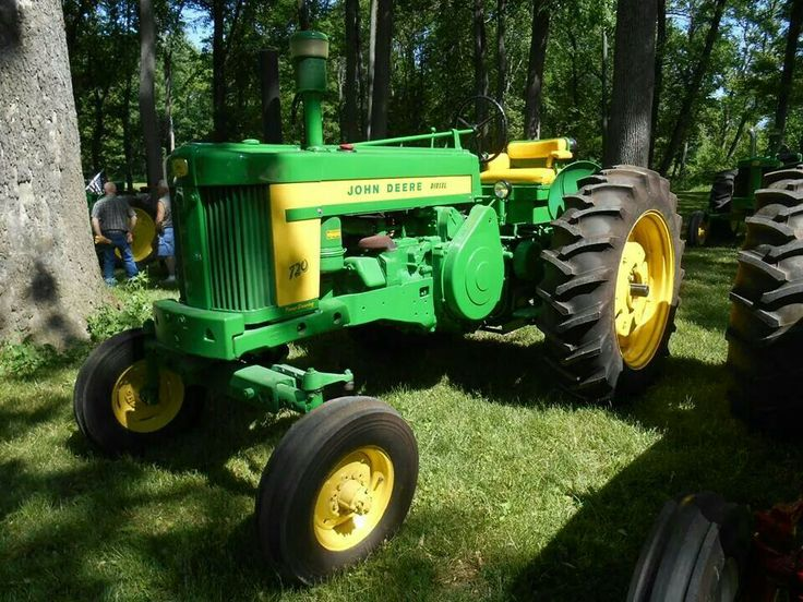 Old Cylinder Tractor : Best images about j d cylinder on pinterest john