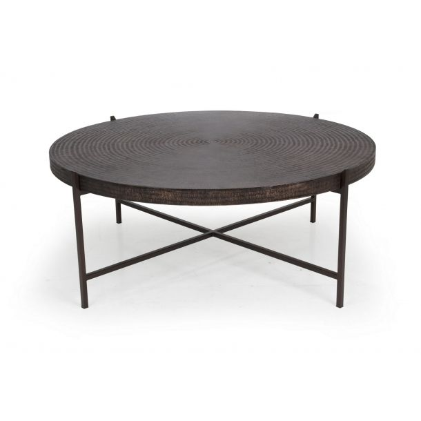 715 best Coffee Table Cocktail Occasional Tables images on