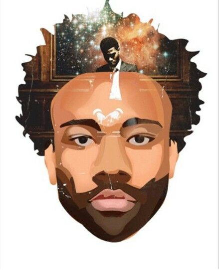 25 best images about childish gambino on pinterest kid