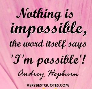 inspirational picture quotes inspirational quotes about