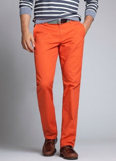 43 best Menu0026#39;s Orange Fashion Style images on Pinterest | Guy fashion Men fashion and Fashion men